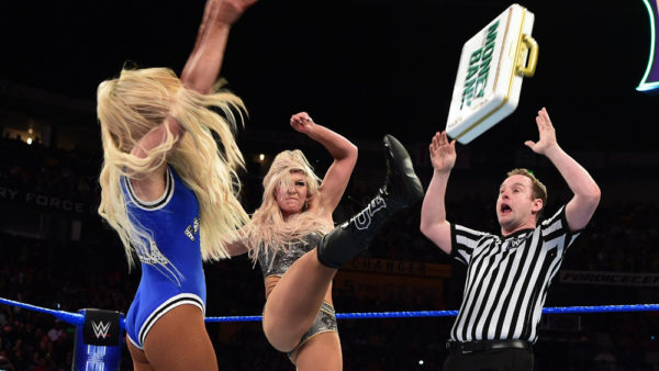 carmella-charlotte-flair-money-in-the-bank-smackdown-600x338
