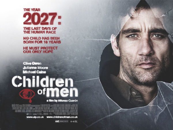children-of-men-poster-600x450