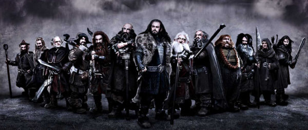 company-of-thorin-oakenshie-600x253