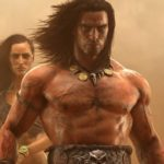 Conan Exiles gets a new trailer ahead of May release