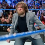 Road to WrestleMania: Daniel Bryan's in-ring return has rescued SmackDown's most muddled storyline