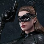 Prime 1 Studio unveils its 1:3 scale Catwoman statue from The Dark Knight Rises