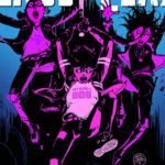 Syfy gives series order to Deadly Class adaptation