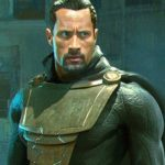 "Dwayne Johnson talks Black Adam's ""phenomenal opportunity"", could shoot in 2019"