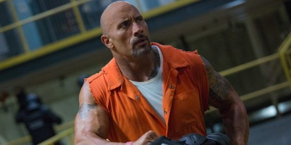 dwayne-johnson-fast-and-furious-600x300-600x300
