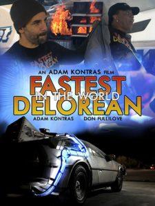 fastest-delorean-in-the-world-225x300
