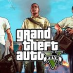 Grand Theft Auto V becomes the most profitable entertainment product of all time
