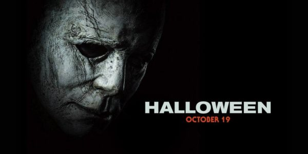 halloween-600x300