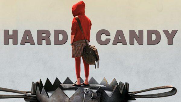 hard-candy-51bccfaf7716e-600x337