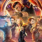 Kevin Feige and the Russos on Hawkeye's absence from the Avengers: Infinity War marketing campaign