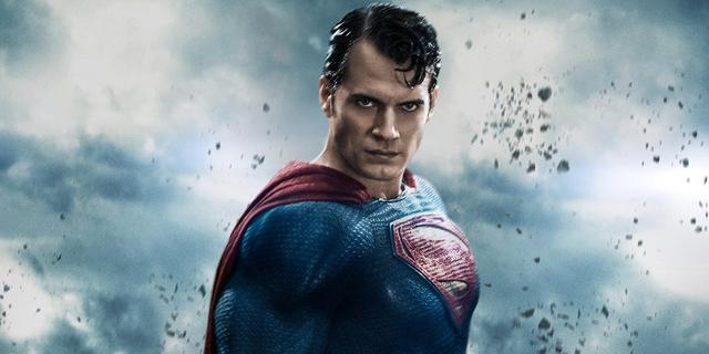 Superman and the DCEU: Henry Cavill Never Stood a Chance