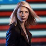 Homeland to end with season 8, confirms Claire Danes