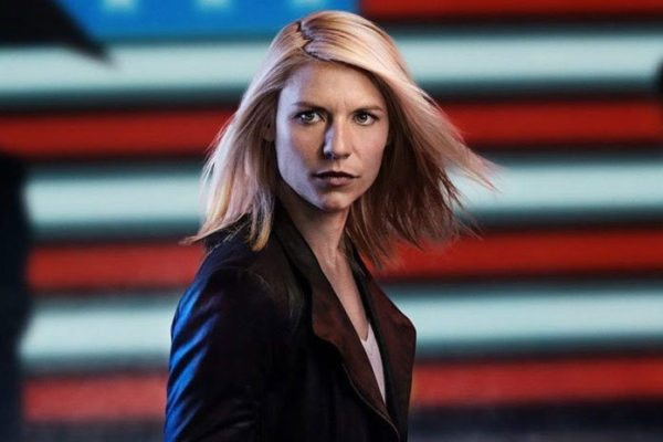 homeland-to-end-with-season-8-696x464-600x400