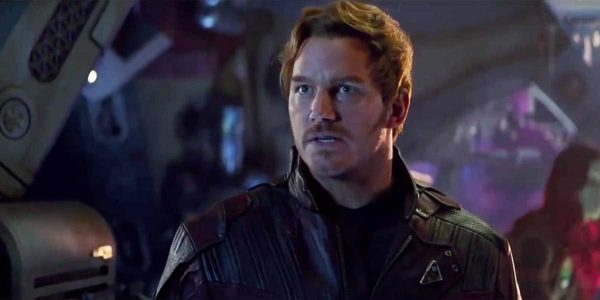infinity-war-star-lord-voice-600x300