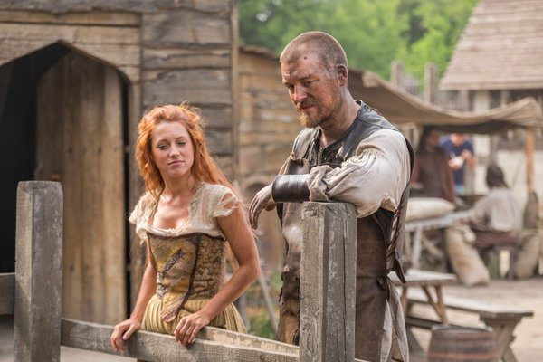 jamestown-interview-2d-600x400