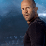 Work underway on the script for The Meg 2