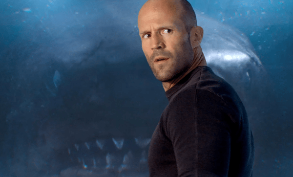 jason-statham-in-the-meg-600x362