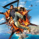 Rampage director gives an update on his Just Cause movie starring Jason Momoa