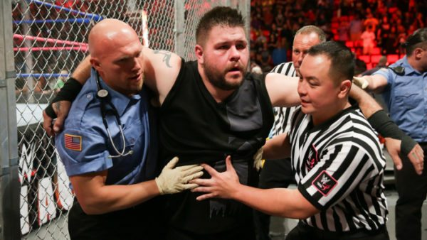 kevin-owens-hell-in-a-cell-600x338
