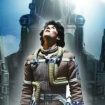 Rogue One screenwriter developing The Last Starfighter reboot