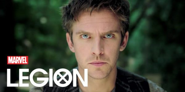 legion-2017-tv-show-review-cover4-600x300