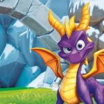 Official Spyro: Reignited Trilogy trailer has hatched early!