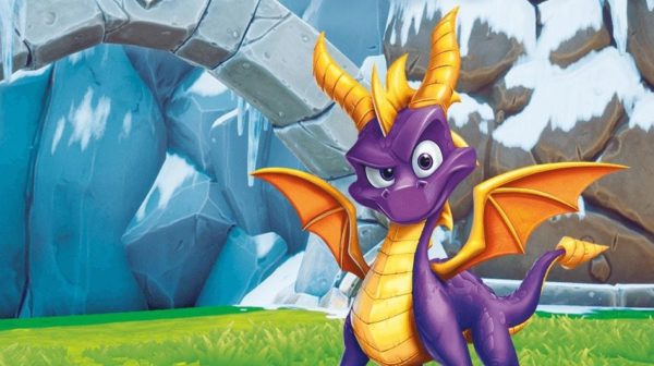 long-rumoured-spyro-reignited-trilogy-listed-on-amazon-with-ugly-boxart-1522923216637-600x336