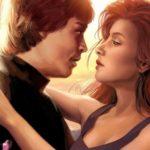 Rumour: Lucasfilm looking to cast Mara Jade in Star Wars: Episode IX