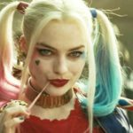 Rumour: Harley Quinn could be ditching her tattoos for Birds of Prey