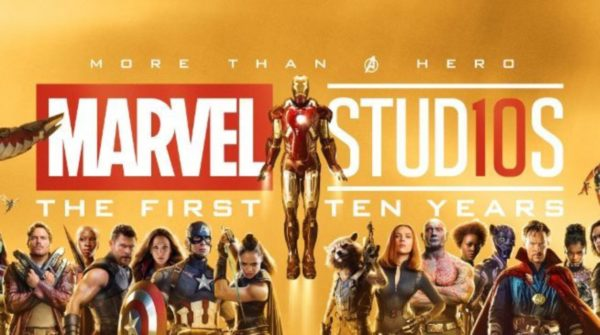 marvel-studios-first-10-years-header-image-1081328-1280x0-1-600x335