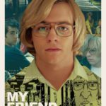 Movie Review – My Friend Dahmer (2018)