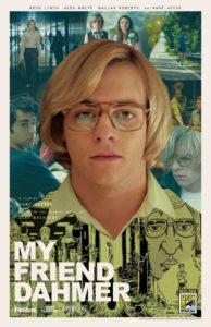 my-friend-dahmer-poster-194x300
