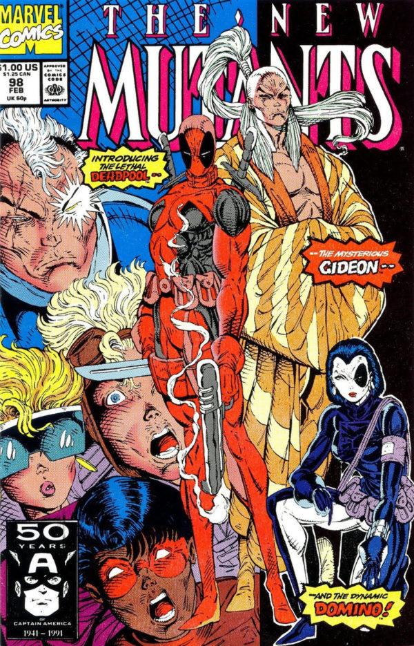 new-mutants-98-600x935