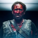 First trailer for action horror Mandy starring Nicolas Cage