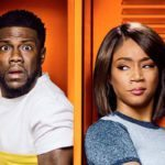 Tiffany Haddish schools Kevin Hart in new Night School trailer