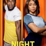 Movie Review – Night School (2018)