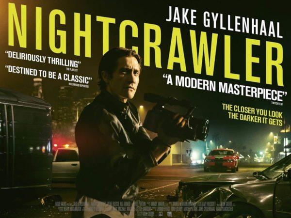 nightcrawler-2014-poster-600x450