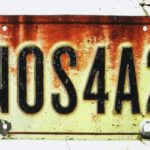 Casting underway on AMC's TV adaptation of Joe Hill's NOS4A2