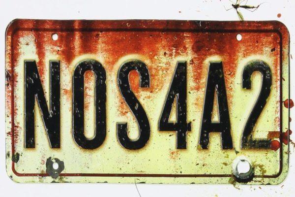 nos4a2-600x400-600x400