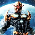 Marvel's Kevin Feige on the possibility of Moon Knight and Nova movies
