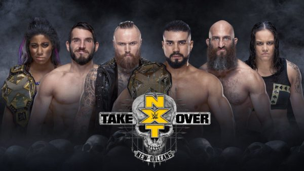nxt-takeover-new-orleans-feature-image-600x338