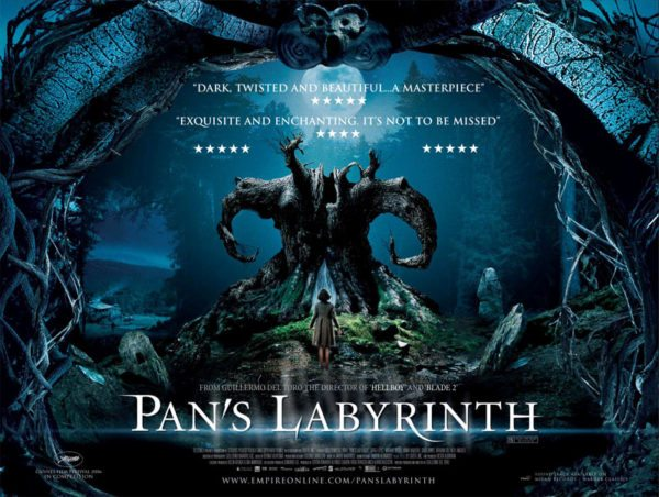 pans-labyrinth-poster-600x452