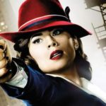Marvel's Agent Carter producer discusses original Season 3 story plans