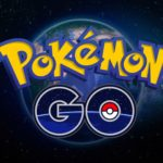 Heal the World with Pokémon GO on Earth Day