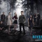 Riverdale renewed for third season