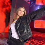 Road to WrestleMania: Is Ronda Rousey the most high-pressure rookie in WWE history?