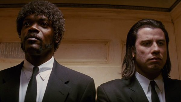 samuel-l-jackson-in-pulp-fiction-600x338
