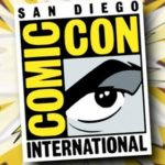 Marvel reportedly skipping Hall H at San Diego Comic-Con this year