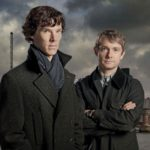 Exclusive Interview – Sherlock composer Michael Price talks film and TV scoring