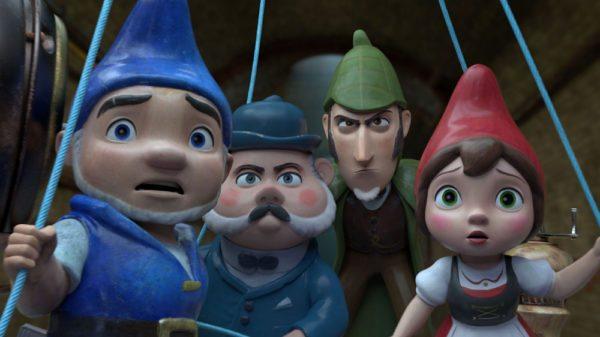 sherlock-gnomes-600x337